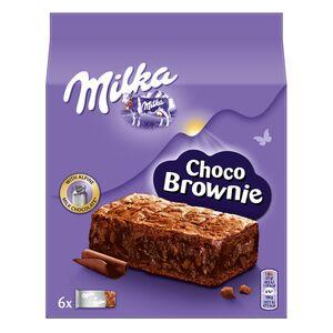 Milka Küchlein 150 g