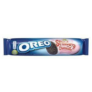 OREO Flavour 154 g