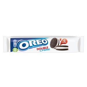 OREO Flavour 157 g