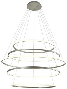 Ambiente LED Hängeleuchte Finca