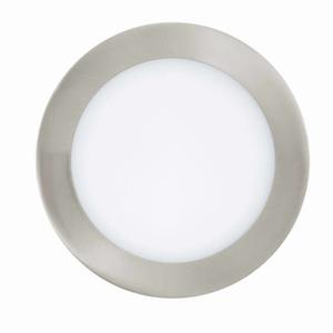 Eglo Leuchten LED-Spot Fueva-C FUEVA