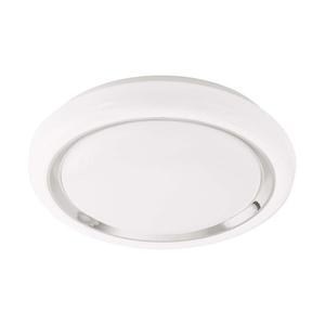 Eglo Leuchten LED-Deckenleuchte Competa-C COMPETA