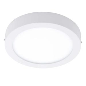Eglo Leuchten LED-Deckenleuchte Fueva-C