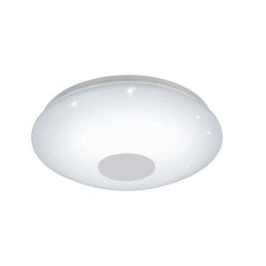 Eglo Leuchten LED-Deckenleuchte Voltago-C