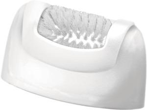 REMINGTON SP-EP1 Ersatzbürsten für Gesichtsreinigungsbürsten