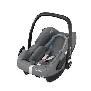Maxi Cosi Babyschale Essential Grey