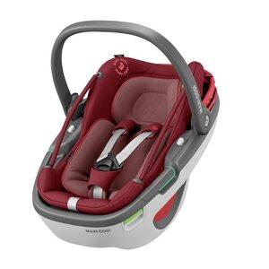 Maxi Cosi Kindersitz Essential Red