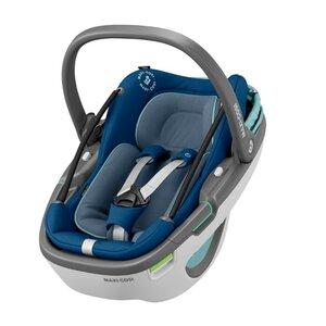 Maxi Cosi Kindersitz Essential Blue