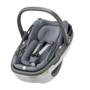 Maxi Cosi Kindersitz Essential Grey