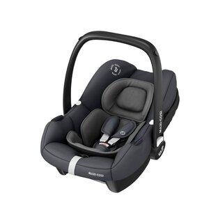 Maxi Cosi Babyschale Essential Graphite