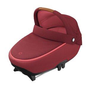 Maxi Cosi Babywanne Essential Red