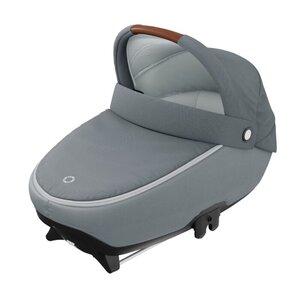 Maxi Cosi Babywanne Essential Grey