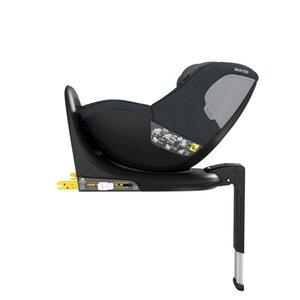 Maxi Cosi Kindersitz Authentic Graphite