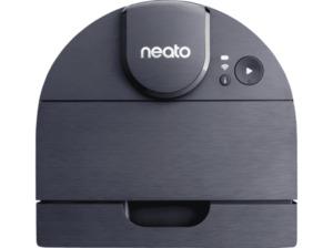 NEATO D8 Saugroboter