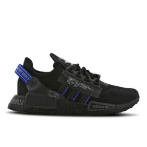 adidas NMD R1 V2 - Grundschule Schuhe