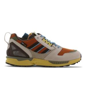 adidas ZX 8000 x National Park Foundation - Herren Schuhe