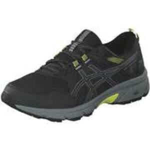 ASICS Gel-Venture 8 Trail Running Herren grau