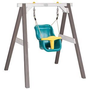 Schaukel Baby Swing