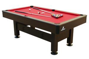 Billiardtisch Topaz