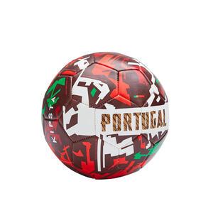 Fußball Portugal Größe 1