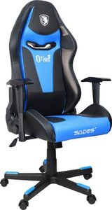 Sades Gaming-Stuhl »SADES Orion SA-AD6« (1 Stück)