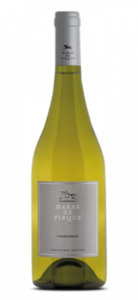 Haras de Pirque Haras de Pirque Chardonnay 2017 - 0.75 L - Chile - Weisswein - Haras de Pirque