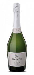 Kaiken Brut - 0.75 L - Argentinien - Weisswein - Kaiken