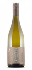 Landerer Oberrotweiler Grauburgunder Qualitätswein trocken 2018 - 0.75 L - Deutschland - Weisswein - Landerer
