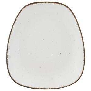 Ritzenhoff Breker Teller keramik porzellan  58567  Creme