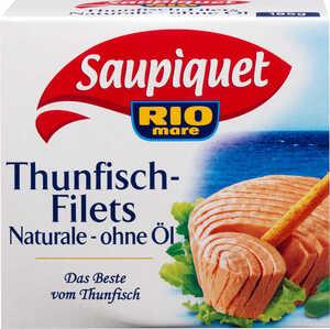 SAUPIQUET Fisch-Filets