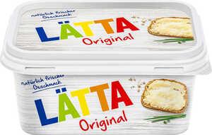 LÄTTA Original oder Joghurt