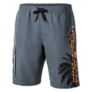 Uncle Sam Beach-Shorts