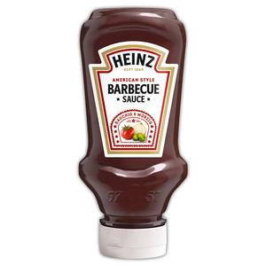 Heinz Feinkost Sauce