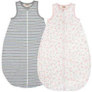 KUNIBOO® Baby-Schlafsack