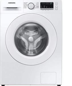 Samsung Waschmaschine WW70T4042EE/EG 7 kg
