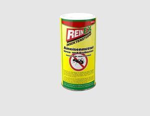 Ameisenstreumittel