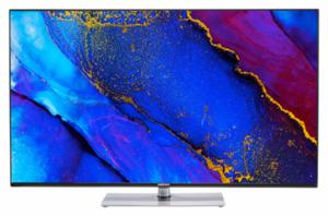 Medion Ultra HD Smart-TV mit Dolby Vision MD 31544