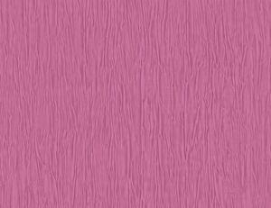 Vliestapete Uni Flitter pink