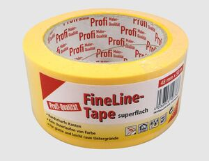 Fine Line Tape Profi Qualität