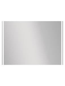 Kosmetikspiegel »New Paradiso«, beleuchtet, BxH: 90 x 60 cm