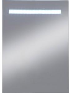 Kosmetikspiegel »E-Light Two«, beleuchtet, BxH: 40 x 60 cm
