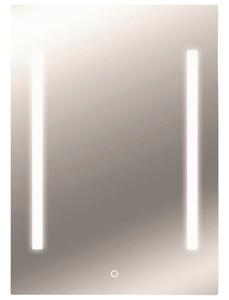 Kosmetikspiegel »Sirius«, beleuchtet, BxH: 50 x 70 cm