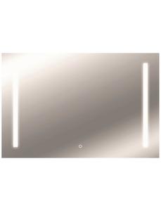 Kosmetikspiegel »Sirius«, beleuchtet, BxH: 100 x 60 cm