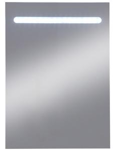 Kosmetikspiegel »E-Light Three«, beleuchtet, BxH: 50 x 70 cm