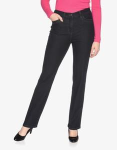 Bexleys woman - 5-Pocket-Jeans - Passform Comfort