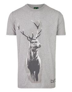 Trachten T-Shirt, L 52
