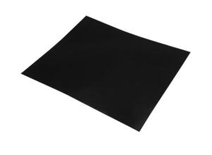 Steuber Grillfolie, ca. 400 x 330 x 0,2 mm