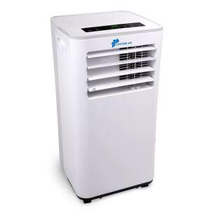 Lifetime Air 3in1 Klimagerät 9000BTU