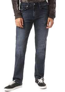 Reell Trigger 2 - Jeans für Herren - Blau