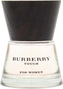 Burberry Touch Her EdP 30ml
